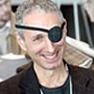 Dr. Peter Seixas, University of British Columbia